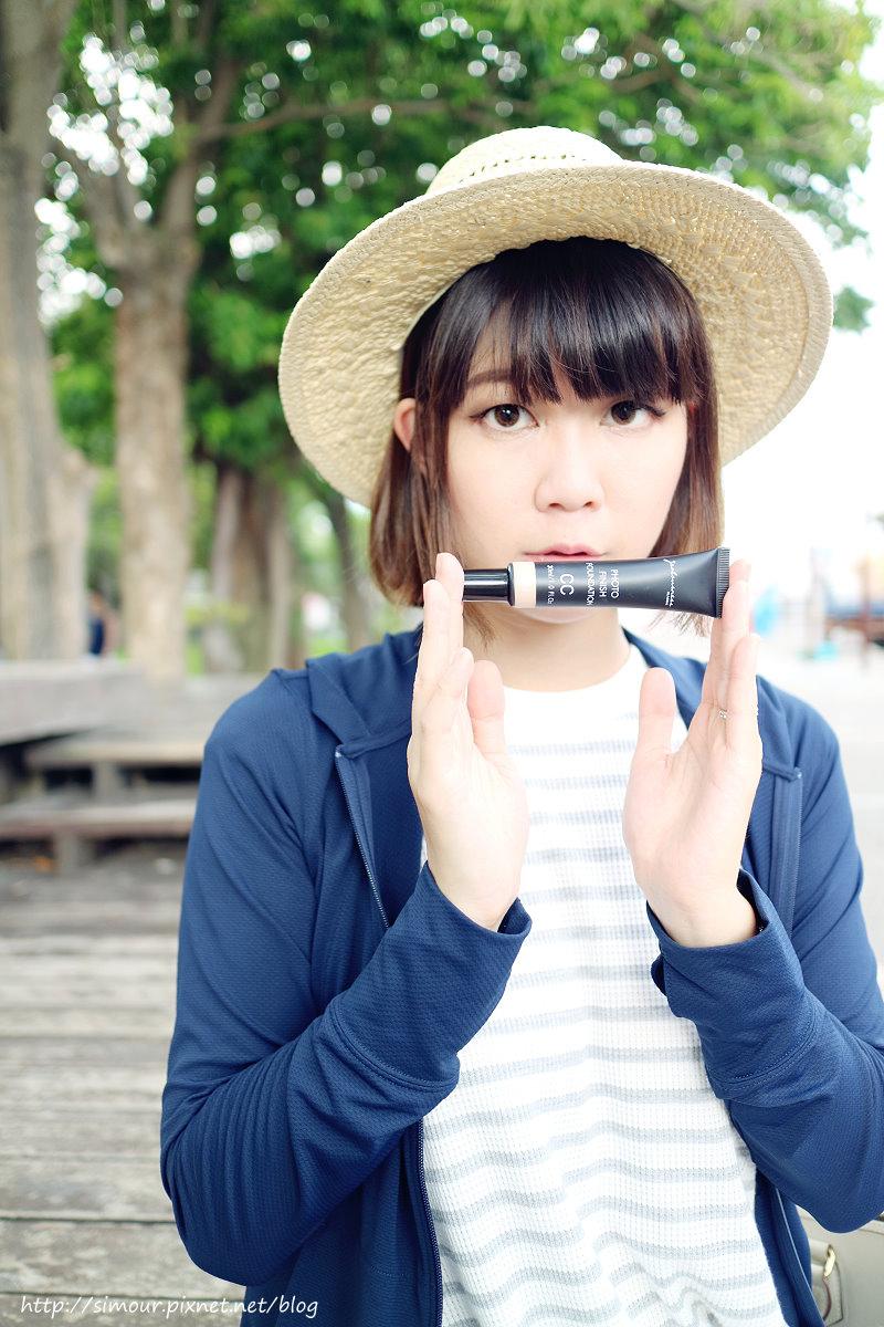 IMG_0757_副本.jpg