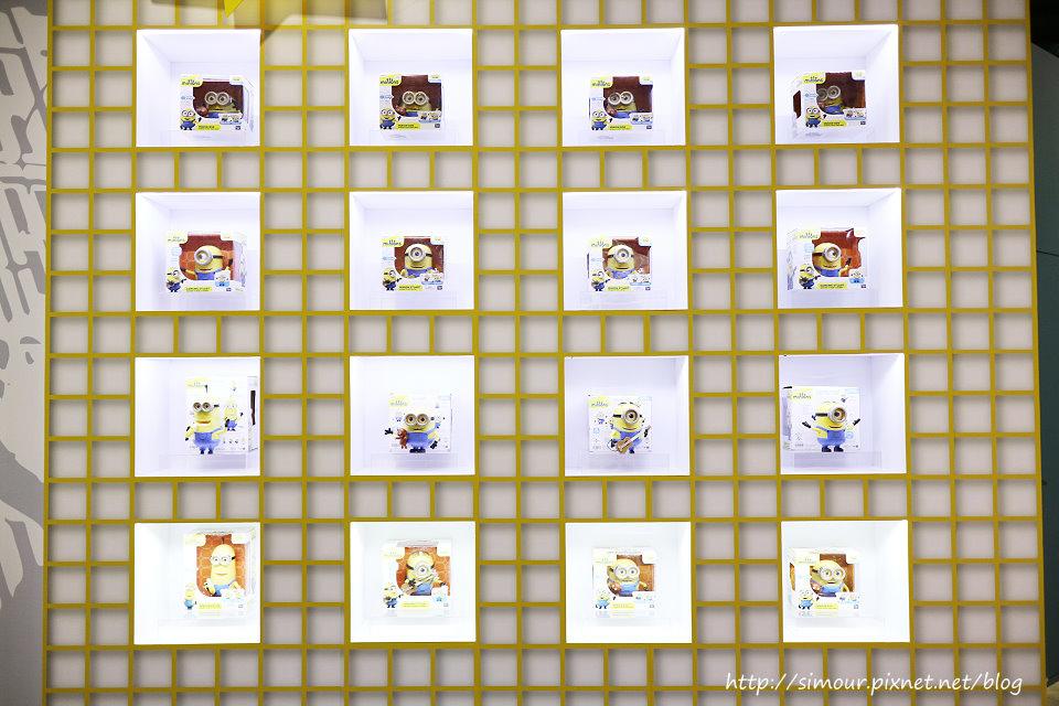 IMG_0476_副本.jpg