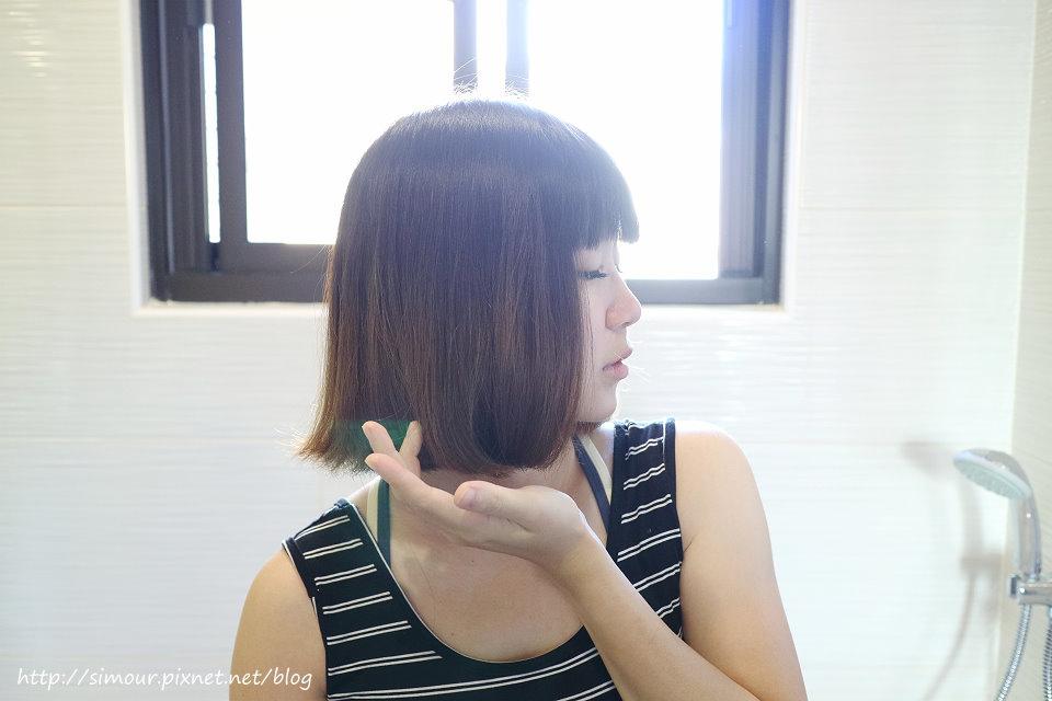 IMG_1202_副本.jpg