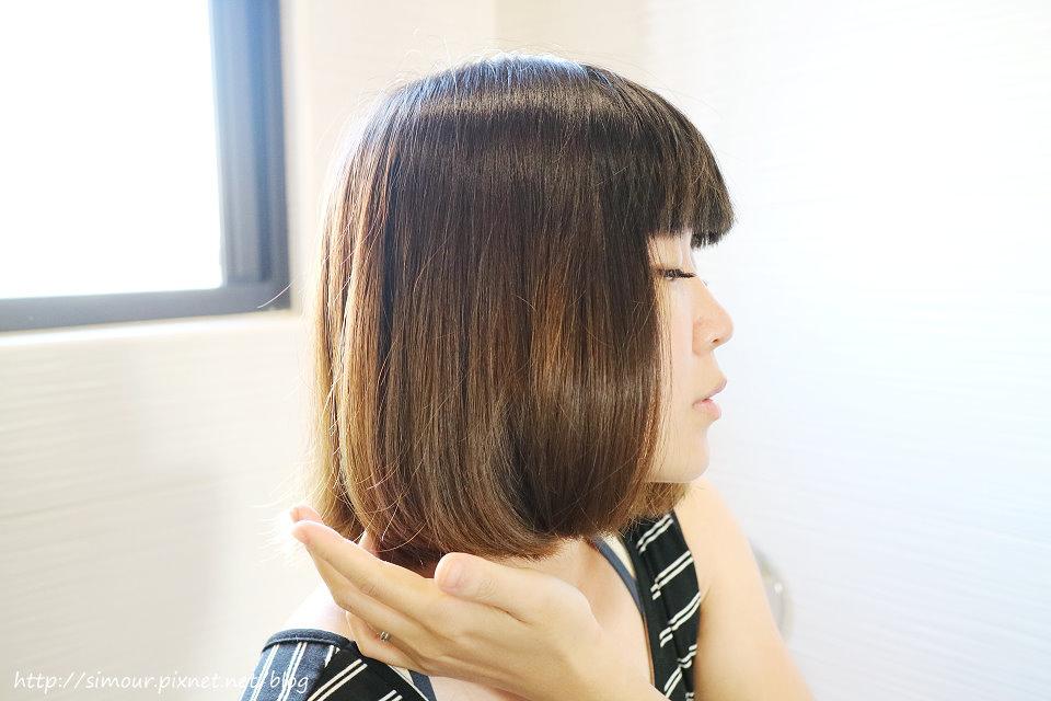 IMG_1204_副本.jpg