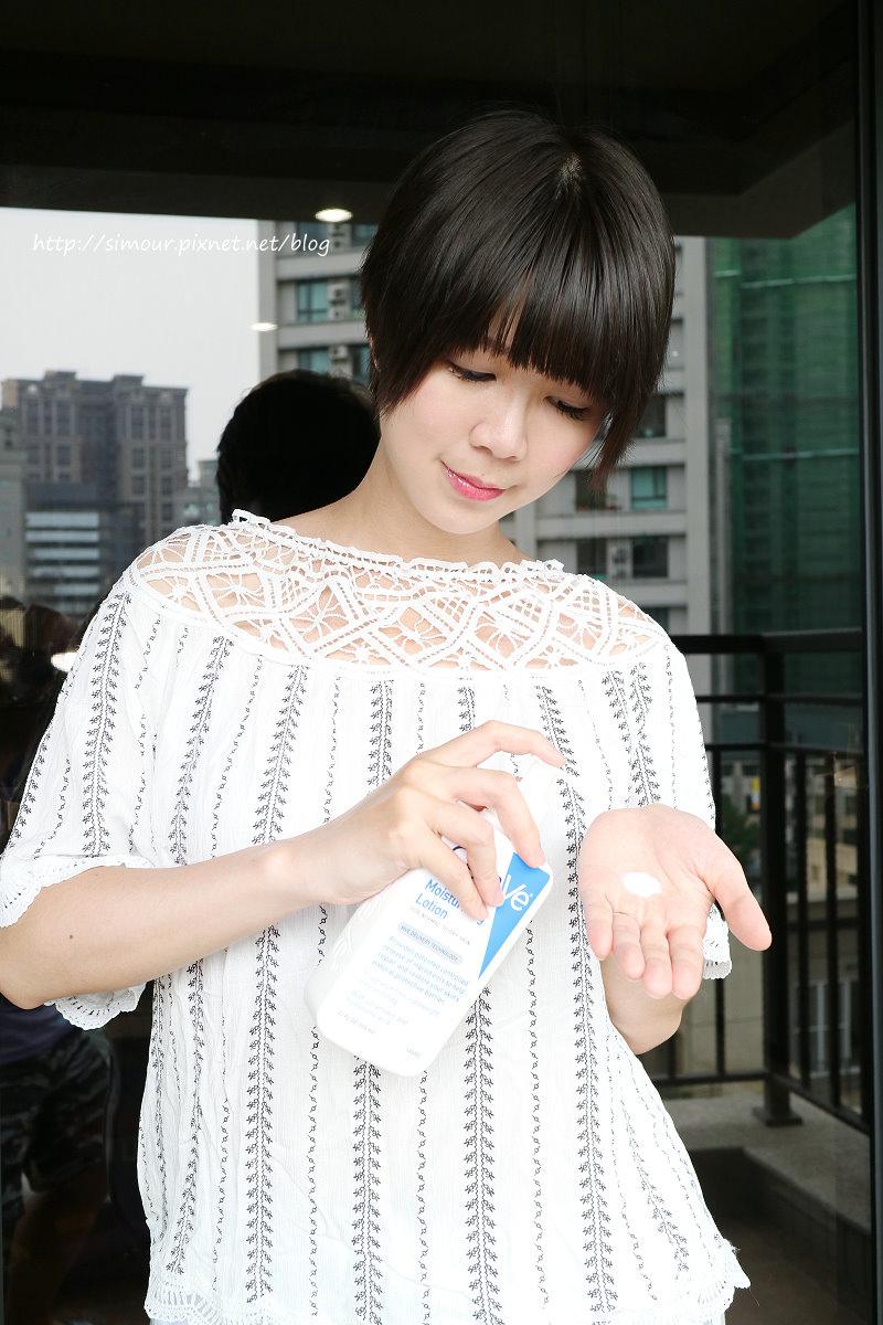 IMG_1456_副本.jpg