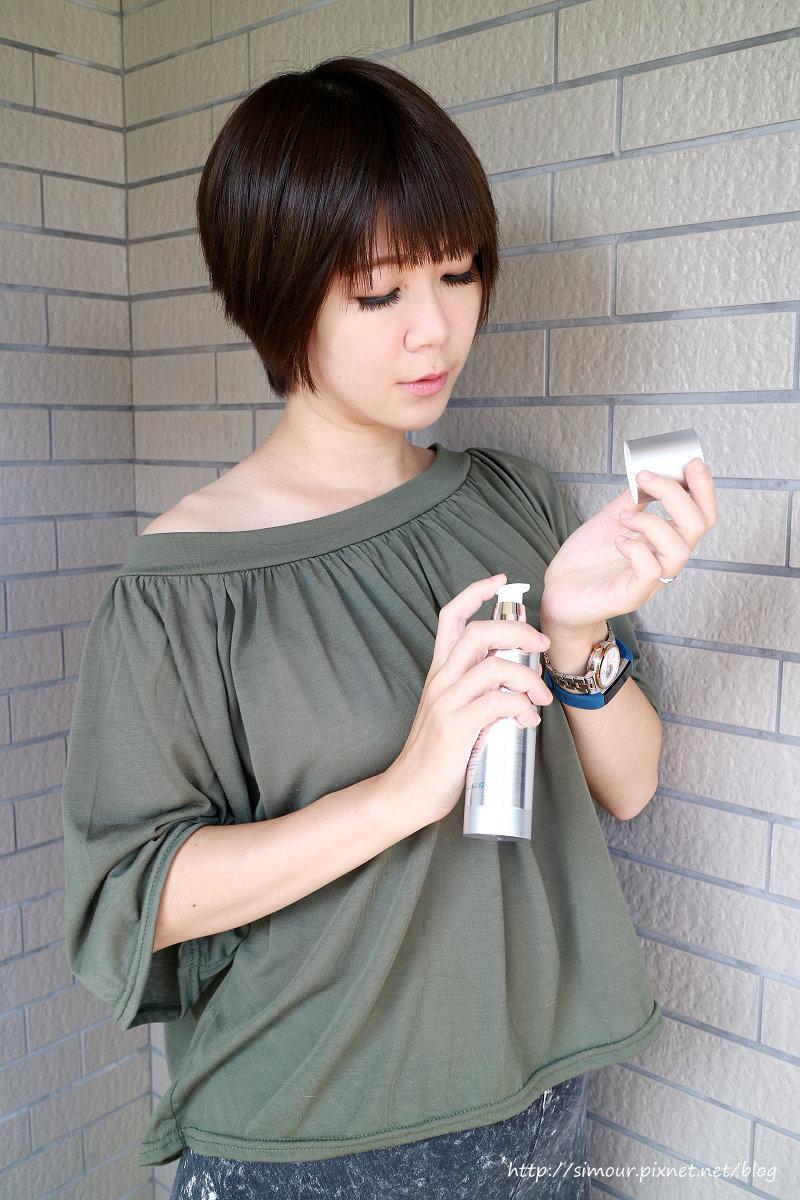 IMG_1731_副本.jpg