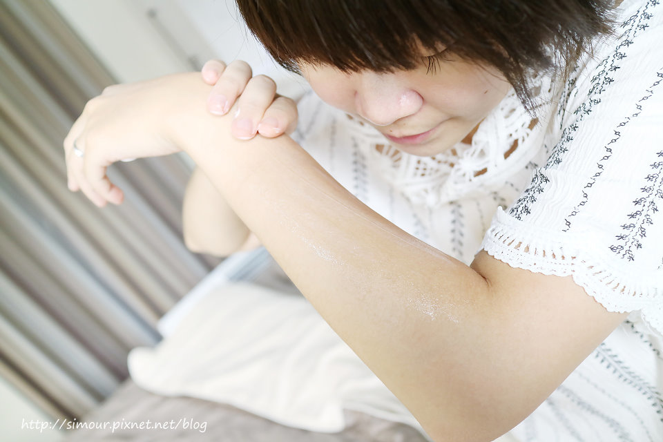 IMG_2013_副本.jpg