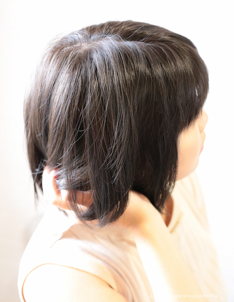IMG_4895_副本.jpg