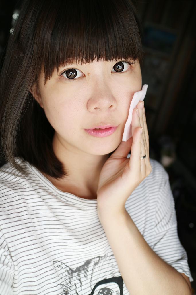 IMG_4145_副本.jpg