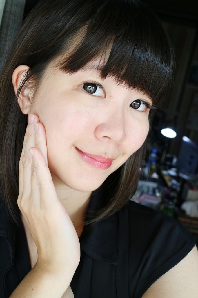 IMG_4505_副本