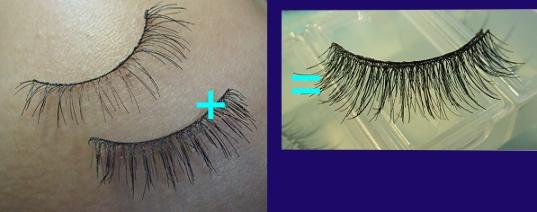 eyelashfff.jpg