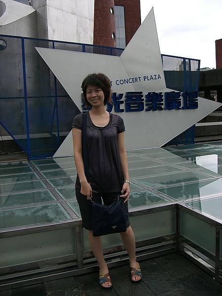 20080628.JPG