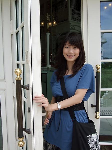 20100611.JPG