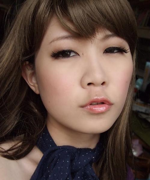 DSCF8994_chan.jpg