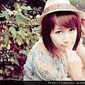 14eaccae68d1380.jpg