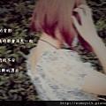 14eaccb034f6bb0.jpg