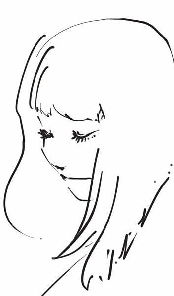 Sketch1322281.jpg