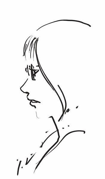 Sketch1322305.jpg