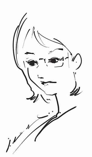 Sketch1322292.jpg