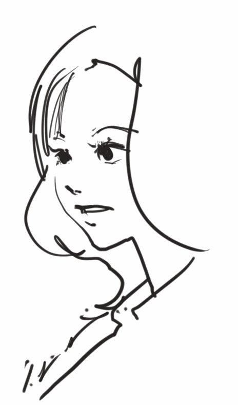 Sketch1322351.jpg