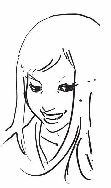 Sketch1322364.jpg