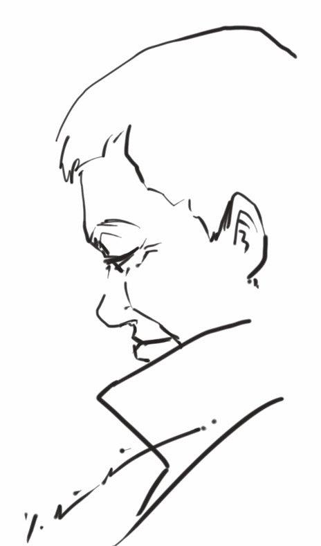Sketch1322415.jpg
