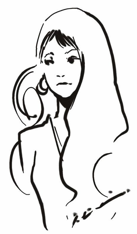 Sketch2542258.jpg