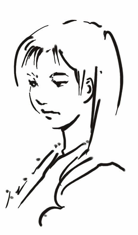 Sketch2542343.jpg