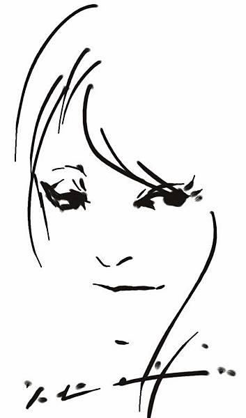 Sketch2542324.jpg