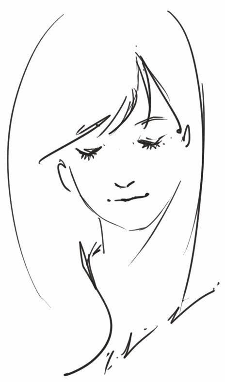 Sketch5023121.jpg