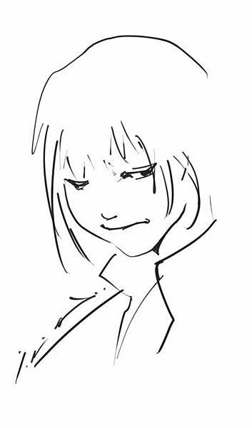 Sketch5023145.jpg