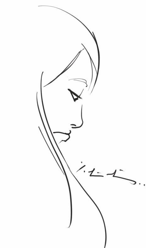 Sketch5023135.jpg