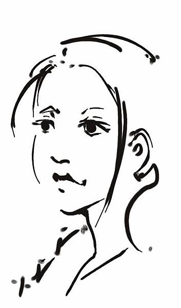 Sketch2542395.jpg
