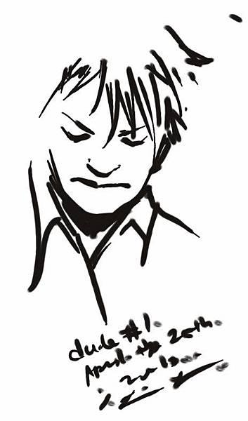 Sketch25422304.jpg