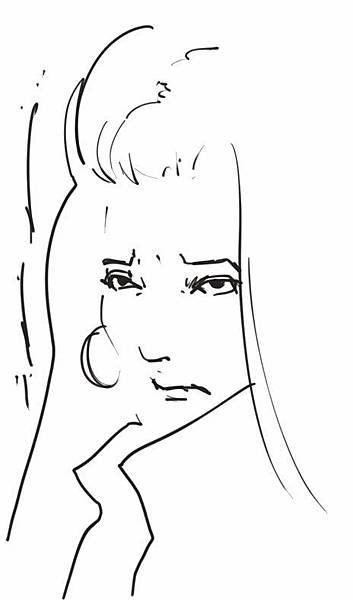 Sketch5023182.jpg