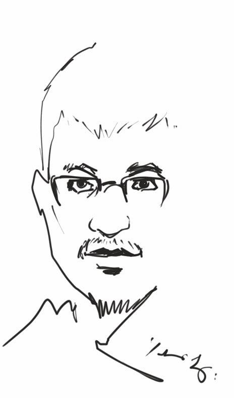 Sketch5023162.jpg