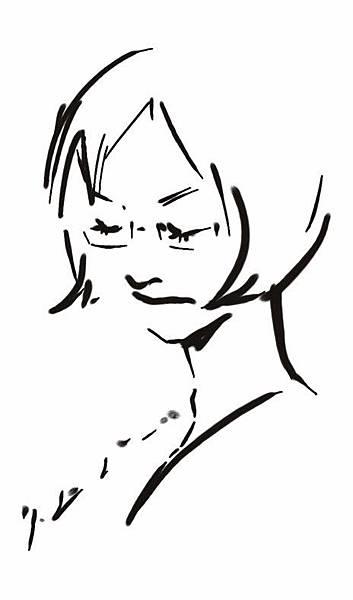 Sketch25422321.jpg