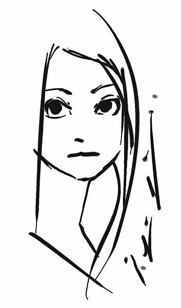 Sketch25422352.jpg