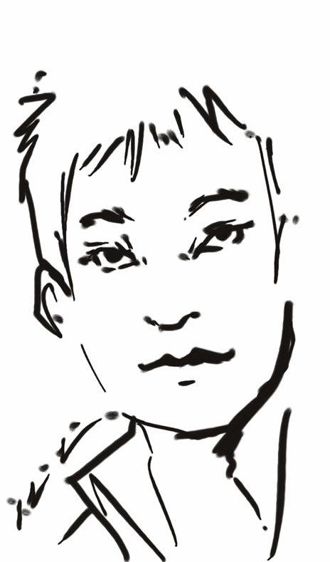 Sketch25422364.jpg