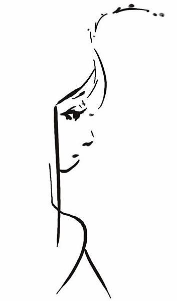 Sketch25422454.jpg
