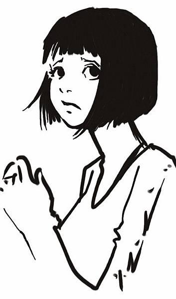 Sketch25422402.jpg