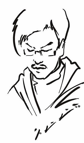 Sketch25422502.jpg