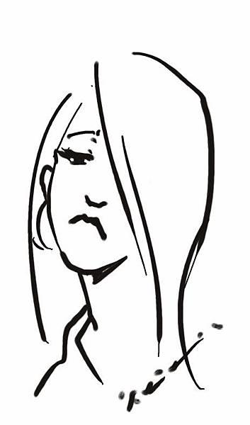 Sketch25423111.jpg