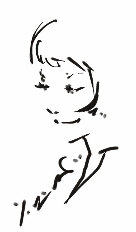 Sketch25423115.jpg