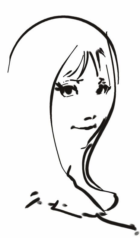 Sketch25422594.jpg