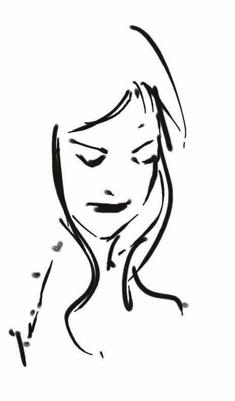 Sketch25423131.jpg