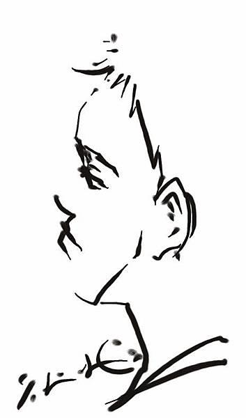 Sketch25423183.jpg