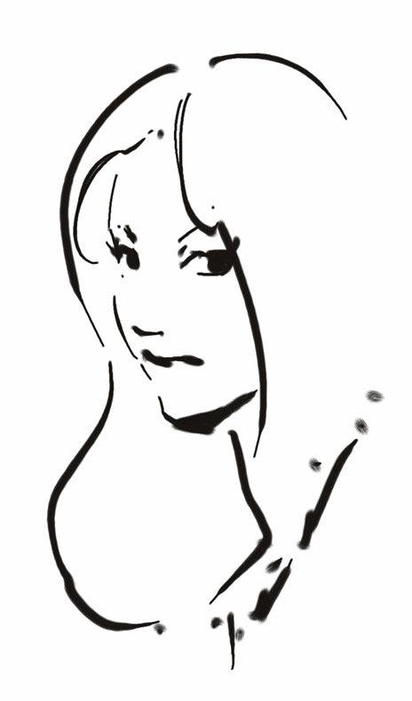 Sketch25423161.jpg