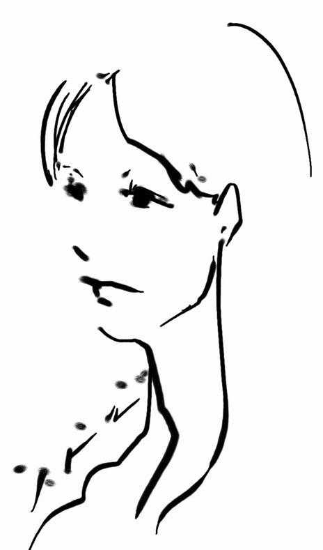 Sketch25423223.jpg