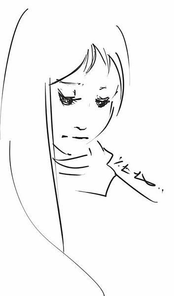 Sketch502361.jpg
