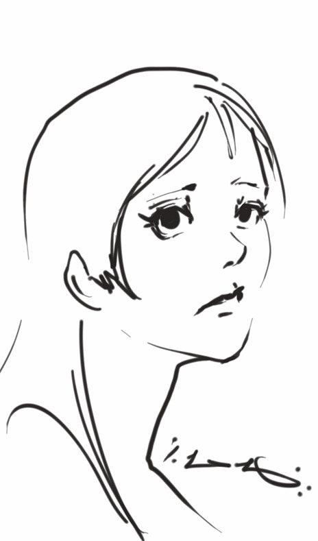 Sketch132233.jpg