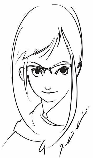 Sketch502311.jpg