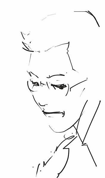 Sketch502372.jpg