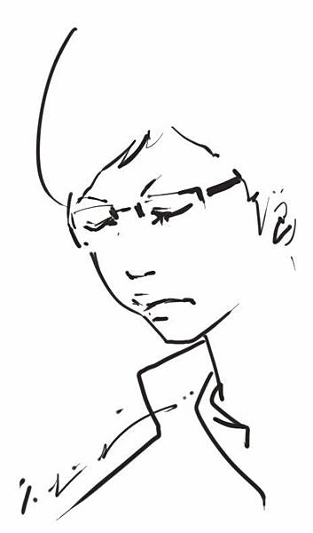 Sketch1322265.jpg